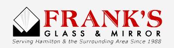 Franks Glass